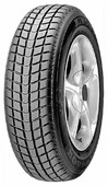 Автомобильная шина Roadstone EURO-WIN 700