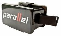 Очки виртуальной реальности Parallel VR