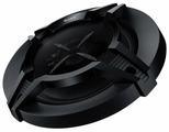 Коаксиальная АС Sony XS-FB1730