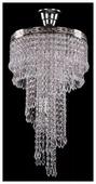 Bohemia Ivele Crystal 8311/50-250/G