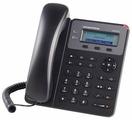 VoIP-телефон Grandstream GXP1610