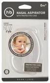 Вакуумный аспиратор Happy Baby 17003