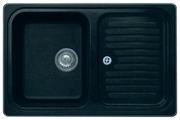Врезная кухонная мойка GranFest Standart GF-S780L