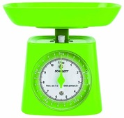 Кухонные весы Scarlett SC-1219