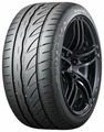 Автомобильная шина Bridgestone Potenza RE002 Adrenalin