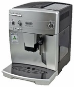 Кофемашина De'Longhi ESAM 03.120 S Magnifica