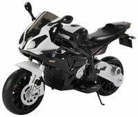 Joy Automatic Мотоцикл BMW JT528