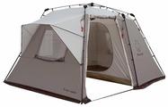 Палатка Greenell Трим 4 Квик