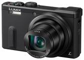 Фотоаппарат Panasonic Lumix DMC-TZ60