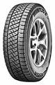 Автомобильная шина Lassa Wintus 2 зимняя