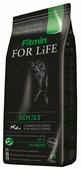 Корм для собак Fitmin For Life Adult All Breeds