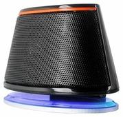Компьютерная акустика F & D V620