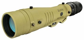 Зрительная труба Bushnell Elite Tactical LMSS 8-40x60