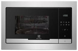 Микроволновая печь Electrolux EMT 25207 OX