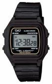 Наручные часы Q&Q L116 J004