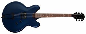 Полуакустическая гитара Gibson Es-335 Studio