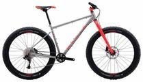 Горный (MTB) велосипед Marin Pine Mountain (2017)