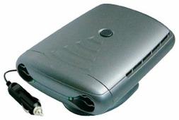 Очиститель воздуха AIC XJ-802