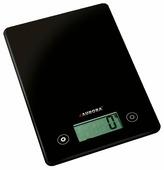 Кухонные весы AURORA AU 4303