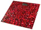 Весы Lumme LU-1329 Red coral