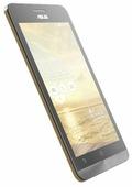 Смартфон ASUS ZenFone 5 A501CG 4GB