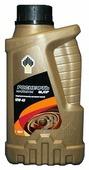 Моторное масло Роснефть Maximum 10W-40 1 л