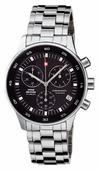 Наручные часы SWISS MILITARY BY CHRONO SM30052.01