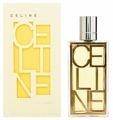 Парфюмерная вода CELINE Celine pour Femme