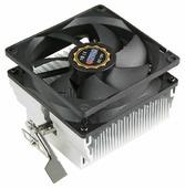 Кулер для процессора Titan DC-K8M925B/R/CU35