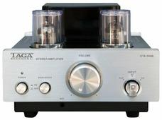 Интегральный усилитель Taga Harmony HTA-500B