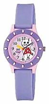 Наручные часы Q&Q VQ13 J010