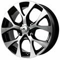 Колесный диск RPLC-Wheels HY64
