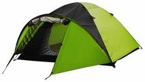Палатка GreenWood Target 2