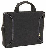 Чехол Case Logic Laptop Sleeve 7-10