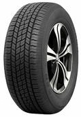 Автомобильная шина Yokohama Geolandar G033 215/70 R16 100H