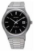 Наручные часы ORIENT BUN3T002B