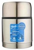 Термос для еды Biostal NRP-600 (0,6 л)