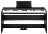 Цифровое пианино KORG B1SP