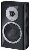 Акустическая система Heco Music Style Rear 200 F