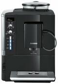 Кофемашина Siemens TE515209 RW