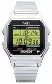 Наручные часы TIMEX T78587