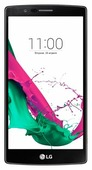 Смартфон LG G4 H818