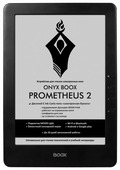 Электронная книга ONYX BOOX Prometheus 2