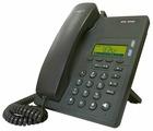 VoIP-телефон Escene ES205-N