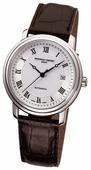 Наручные часы Frederique Constant FC-303MC4P6