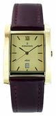 Наручные часы ROMANSON TL0226SXG(GD)