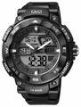 Наручные часы Q&Q GW85 J001