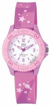 Наручные часы Q&Q VQ96 J020