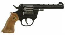 Пистолет Schrodel Super 88 (1030881)