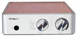 Интегральный усилитель PS Audio Sprout